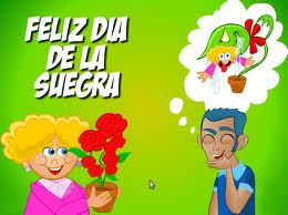 26 de octubre dia de la suegra argentina