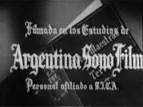 CMS_1351626457153_argentinasono