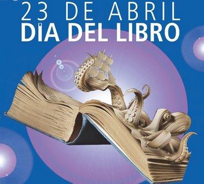 dia_del_libro_2009