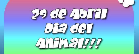 tarjeta29-de-abril-dia-del-animal-argentina-