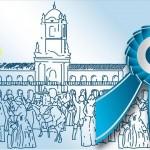 25 de mayo de 1810: Día de la Revolución en Argentina