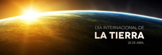tierra2014_04_22-Día-Tierra-Futel-Interna