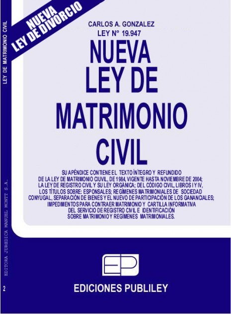 02_Matrimonio_Civil