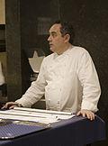 120px-Ferran_Adrià_a_El_Bulli