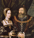 120px-Mary_Tudor_and_Charles_Brandon2