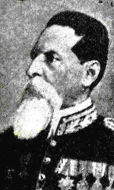 MANUEL G. P. OBLIGADO ORTIZ