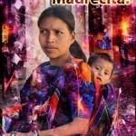 """10 de Mayo """"Dia de la Madre"""" en Guatemala"""