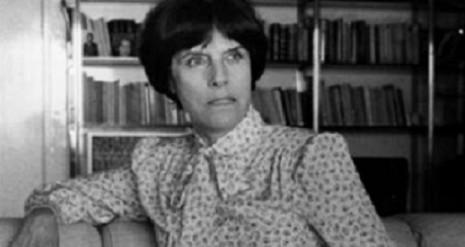 María-Luisa-Bemberg-1922-1995-620x330