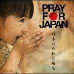 """5 de Mayo se celebra en Japón el """"Día del Niño"""""""