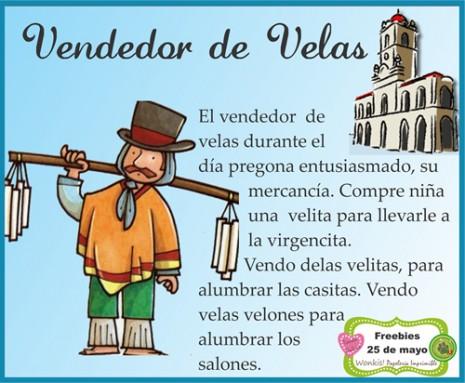 VENDEDOR-DE-VELAS