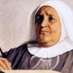 12 de Mayo de 2013 Canonizacion de la Beata Madre Laura 1º santa colombiana