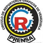"""6 de Mayo en Venezuela se celebra el """"Día del Reportero Gráfico"""""""