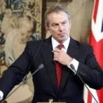 2 de Mayo de 1997 Tony Blair es elegido 1º ministro en el Reino Unido