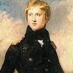 18 de Mayo de 1807 falleció Antonio Felipe de Orleans principe frances
