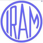 2 de Mayo de 1935 se funda el 1º organismo de normalizacion en latinoameria el IRAM en Argentina