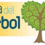 """22 de Mayo en Guatemala se celebra """"Día del Árbol"""""""