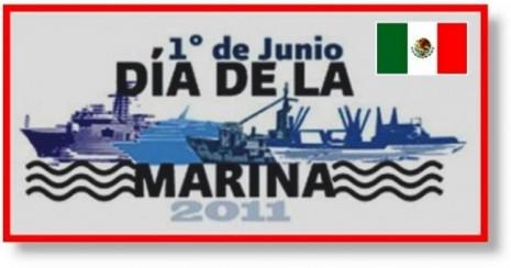 dia-de-la-marina-DibujD_a_de_la_Marina_en_M_xico_3_500x263