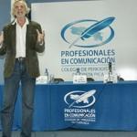 30 de Mayo en Costa Rica Día del Periodista