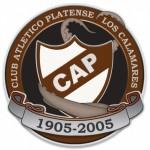 25 de Mayo de 1905 se funda el Club Atlético Platense