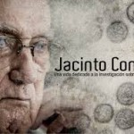 Hoy 12 de Mayo falleció el Dr Jacinto Convit, quien desarrollo la vacuna contra la lepra