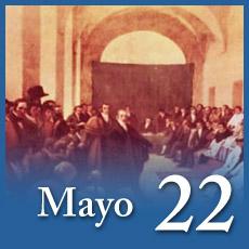 mayo22