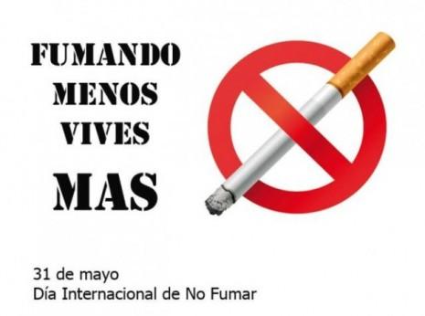 mayodia-de-no-fumar-615x458