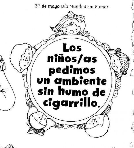 mayodia-mundial-sin-tabaco-2013-dia_sin_fumar