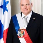 3 de Mayo de 2009 en Panama es elegido el opositor Ricardo Martinelli como presidente