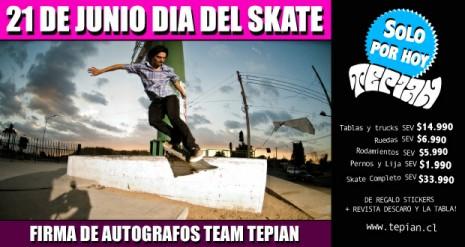 21-Junio-Dia-del-Skate-en-Tepian-Boardshop