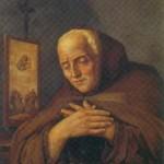 1 de setiembre San Egidio
