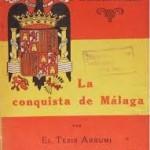 Aniversario de la Reconquista de Málaga 19 de agosto