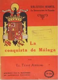 aniversario de la reconquista de malaga 19 de agosto