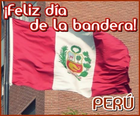 bandera.peru