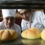 11 de julio en México se celebra el Día del Panadero
