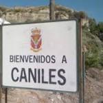 13 de junio se celebra en Caniles Granada Fiesta Patronal