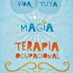 5 de julio en México se celebra Día del Terapeuta