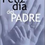 17 de junio Día del Padre en Guatemala