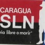 19 de julio en Nicaragua se celebra Día de la Liberación Nacional