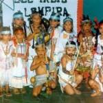20 de julio en Honduras se celebra Día del Indio Lempira
