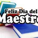 29 de junio en Nicaragua se celebra el Día del Maestro