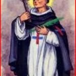 1 de setiembre  San Arturo