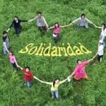 18 de agosto Día de la Solidaridad en Chile