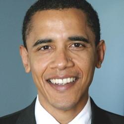 Barack_Obama 3 de agosto del 61