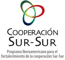 Cooperación Sur-Sur dia de las naciones unidas para la 12 de sept