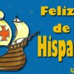 12 de octubre se celebra en Honduras el Día de la Hispanidad