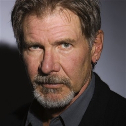 Harrison_Ford 13 de julio 42