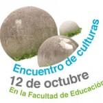 Encuentros de Cultura en Costa Rica