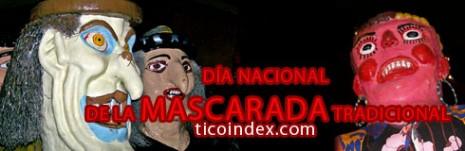 dia+nacional+mascarada costa rica 31 de oct