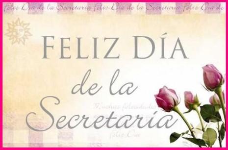 dia de la secretaria en uruguay 4 de setiembre