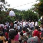 10 de septiembre Día del Niño en Honduras